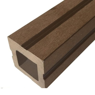 Composite Decking Joist - 3.6m