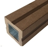 Steel Reinforced Composite Decking Joist - 3.6m/