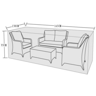 2 Seater Sofa Sets Cover