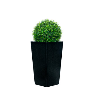 30cm Artificial Boxwood Ball