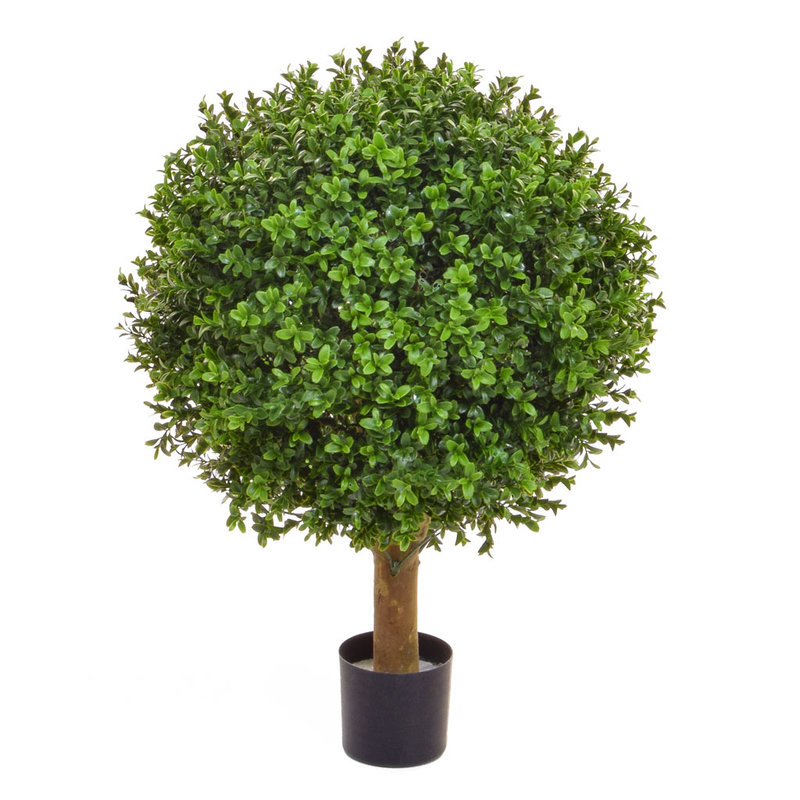 Artificial Topiary Buxus Ball 50cm/