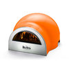 Delivita Orange Blaze Pizza Oven/